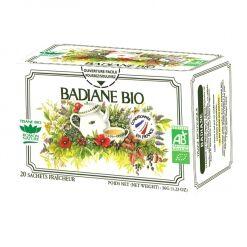 "Eyeslipsface ""Badiane-Bio- Romon Nature (00519249) 20"""