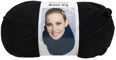 Singer Accessoire SINGER pel. 200g Bravo Big 10
