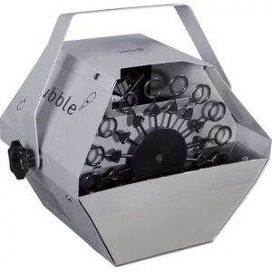Essentielb Machine ESSENTIELB Bubble - Publicité