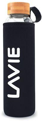 Lavie BOUTEILLE LAVIE 0.5L