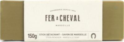 Fer À Cheval Savon FER À CHEVAL Stick détachant 150g