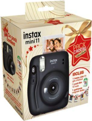 Fujifilm App. Photo FUJIFILM Pack Instax Mini 11