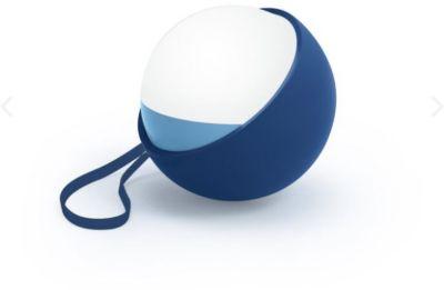 Pabobo Veilleuse PABOBO Little Moon Bleue