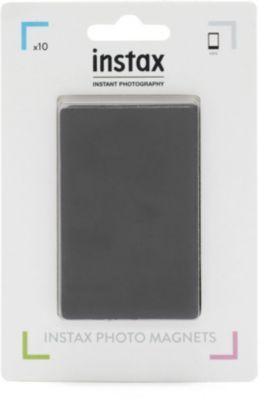Fujifilm Papier FUJIFILM Magnets Instax Mini (x10