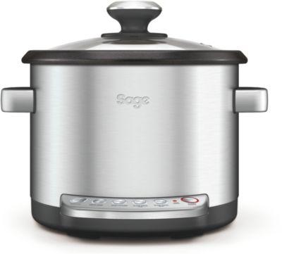 Sage Appliances Cuiseur SAGE APPLIANCES Risotto Plus SRC