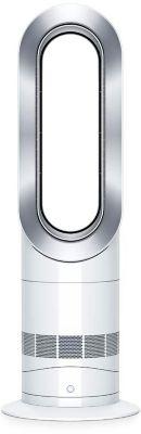 Dyson Ventil. DYSON AM09 White/Silver
