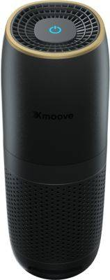 Xmoove Purif. XMOOVE Air Voiture V3