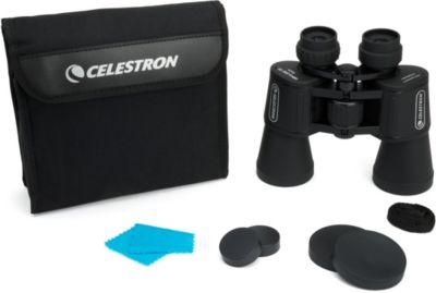 Celestron Jumelles CELESTRON UpClose G2 Poro 20x50