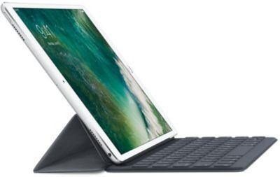 Apple Clavier APPLE Smart Keyboard iPad10.2/Ai