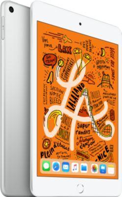 Ipad Tablette IPAD Mini 7.9'' 256Go Argent