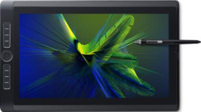 Wacom Tablette Graph WACOM MobileStudio Pro 16