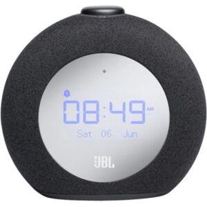 JBL Radio-réveil JBL Horizon 2 Noir - Publicité