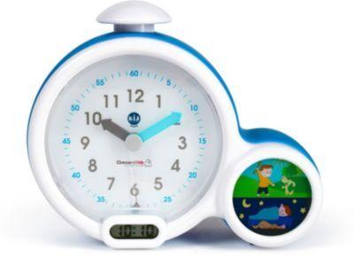 Kid'sleep Réveil KID'SLEEP Clock bleu