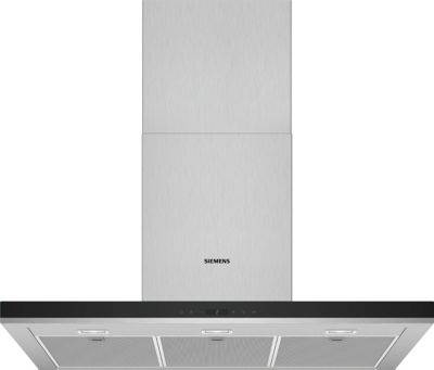 Siemens Hotte Décor SIEMENS LC97BHP50 IQ500