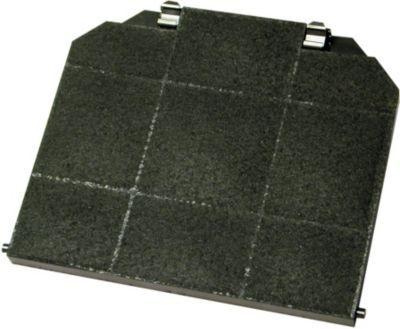 Faber ACC-GAM FABER Filtr à charbon 5403013