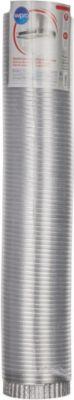Wpro Gaine WPRO CHT350 gaine D 150mm/L 3m