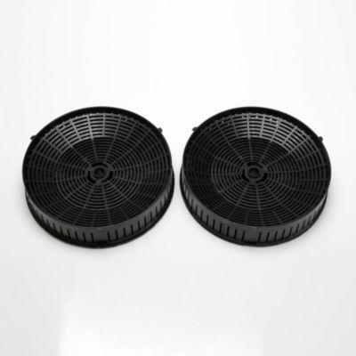 Elica Filtre ELICA à charbon CFC0140343