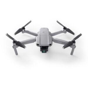 DJI Drones DJI Mavic Air 2 - Publicité