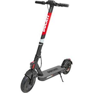 Ducati Trottinette DUCATI E-Scooter Pro 2 - Publicité
