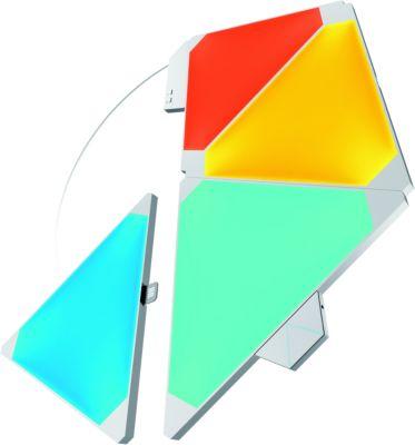 Nanoleaf Pack NANOLEAF Light Panels Smarter Kit M