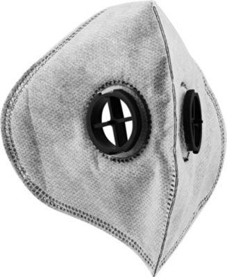 TNB MASQUE TNB Lot 3 filtres pour masque ant