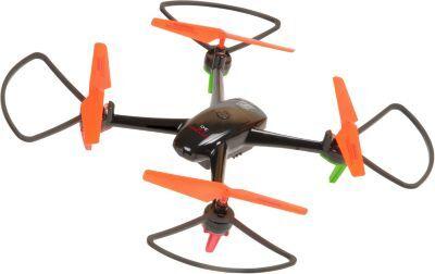 T2M Drones T2M SPYRIT LR