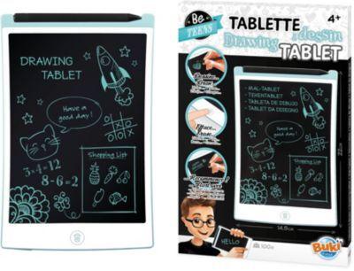 Buki Jeu BUKI Tablette dessin