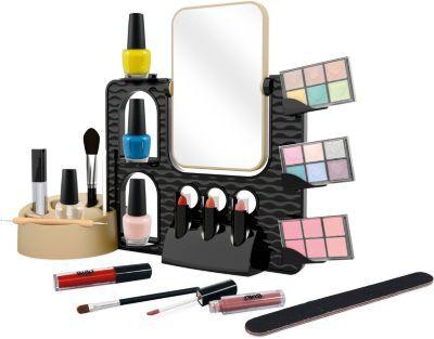 Buki Jeu BUKI Professional Studio Make Up