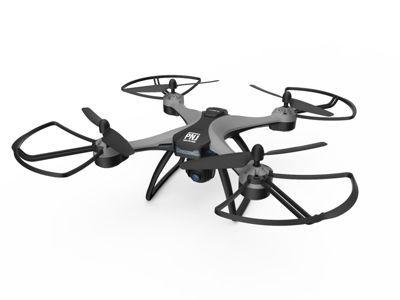 PNJ Drones PNJ DR-Power GPS