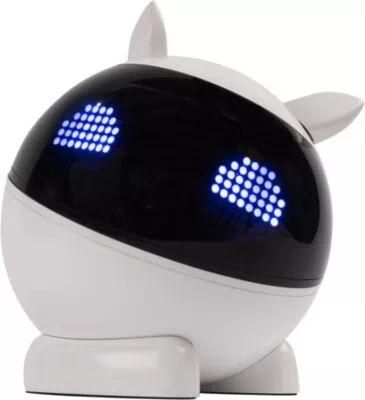 Winky Jeu WINKY Robot ludo-éducatif