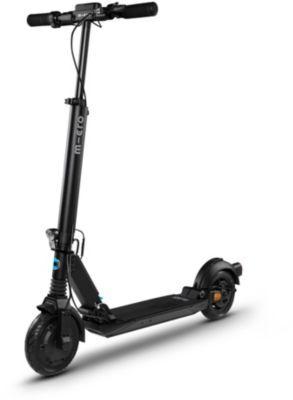 Micro Mobility Trottinette MICRO MOBILITY Micro Explore