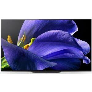 Sony TV SONY OLED KD65AG9 - Publicité