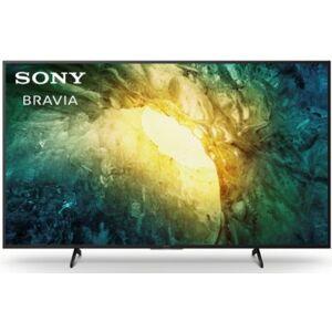 Sony TV SONY KD43X7056 - Publicité