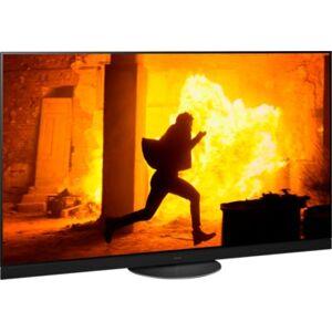 Panasonic TV PANASONIC TX-65HZ1500E - Publicité