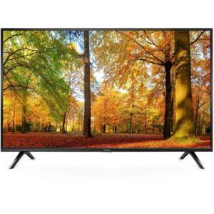 Thomson TV THOMSON 32HD3331 - Publicité