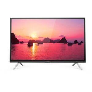 Thomson TV THOMSON 32HE5606 - Publicité