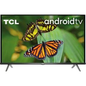 TCL TV TCL 32S618 - Publicité