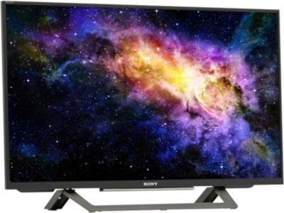 Sony TV SONY KDL32WD750