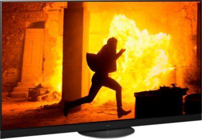Panasonic TV PANASONIC TX-55HZ1500E