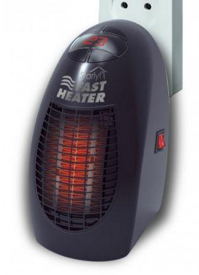 Venteo Chauf Souffl VENTEO Fast Heater