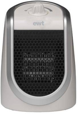 EWT Chauf Souffl EWT DDF250W - Desk friend