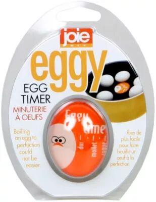 Joie Minuteur JOIE Eggy - cuisson oeuf