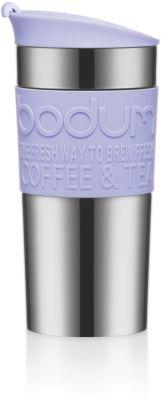 Bodum mug BODUM isotherme inox 0.35 l COLORS