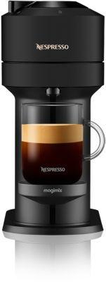 Magimix Nespresso MAGIMIX 11719 VERTUO NEXT NOIR