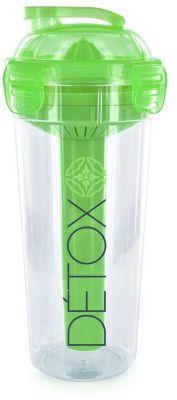 Cook Concept mug COOK CONCEPT detox 3en1 presse agrum