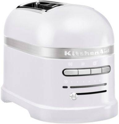 Kitchenaid G-Pain double KITCHENAID 5KMT2204EFP Bla