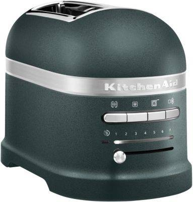 Kitchenaid G-Pain double KITCHENAID Artisan 5KMT220