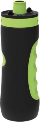 Quokka BOUTEILLE QUOKKA Sport sweat citron vert
