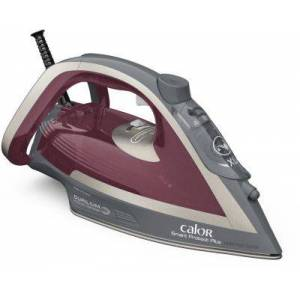 Calor Fer CALOR FV6870C0 SMART PROTECT 2800W R - Publicité