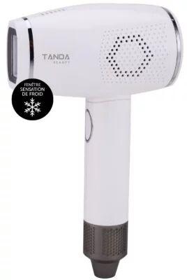 Tanda Beauty Epilateur TANDA BEA...